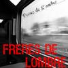 Freres2Lombre - Vécu de L'ombre (2010)