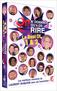 Le DVD Ondar n°2 pour le ...