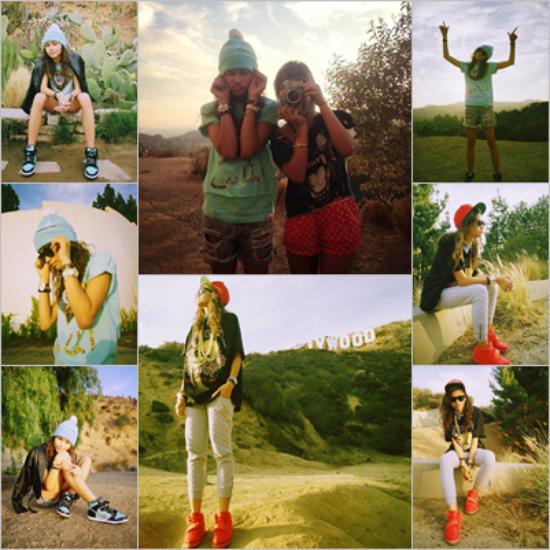 LE 23/02 - Demi a pris des photos avec des fans à Charlotte en Caroline du Nord !!