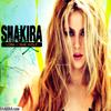 Bienvenue sur Shakira13200.......................................................