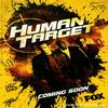 Human Target  : Watch full Episodes