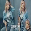 Article 12 - Kristen Bell Pix - Musique - Newsletter - Story