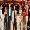 Article 15 - Las Vegas Pix - Musique - Newsletter - Story