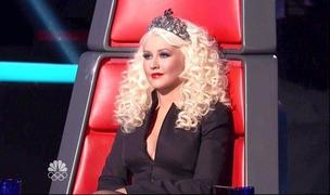 The Voice 2, demi-finale : épisodes 18/19