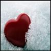 Coup de Coeur x3