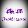 J'aimerais tellement - Jena Lee
