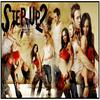 step up 2 ..sexy dance 2