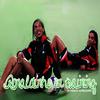 MÀGICOronαldinho_________________{ Ronaldinho's training }____________________________oo4