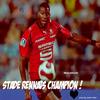 MÀGICOronαldinho_________________{ Rennes Champion's }____________________________oo1