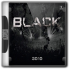 Black 2010: Next Black Overdos / 07 Dreamcatcher (2010)