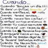 CuAnDo