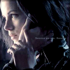 Underworld (Score) / Suspended Memories (2003)