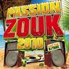 Passion Zouk 2010 / Kayden - Plus qu'un rêve (2010)