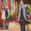 Vampires Diaries. [Article 15] [Ajouté à tes Amis][NewsLetter][Ajouté à tes Favories]