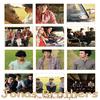 Jonas Brothers. [Article 16] [Ajouté à tes Amis][NewsLetter][Ajouté à tes Favories]