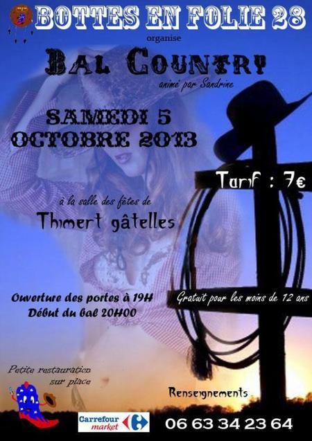 Bal des Bottes en Folie à Thymert-Gatelles .28. Samedi soir , ......Voici la playlist qui nous attend , on va pas s'ennuyer !!!!