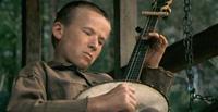 Un duo hallucinant entre un Banjo et une Guitare : La délivrance : Le film et sa musique : Dueling Banjo Guitare