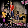 Brokencyde / Taking Life From Me  (2010)
