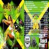 BleZ SounD MixTaPe VoluMe 1