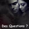 Espace Questions