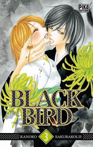 black birds 3