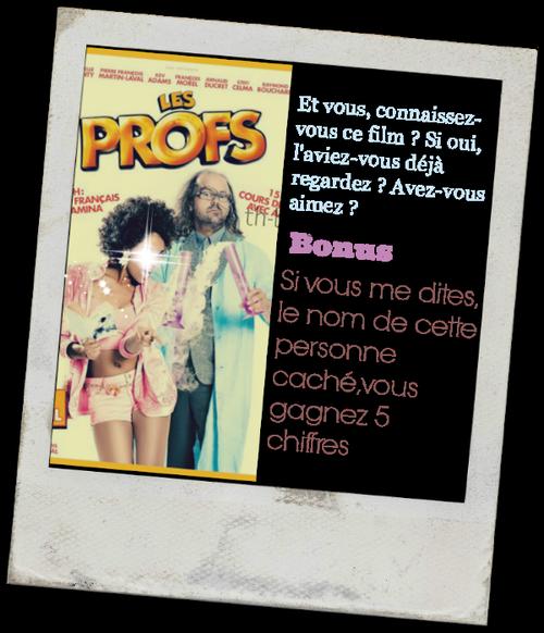 06.Article bric-à-brac