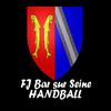 FJ Bar sur seine