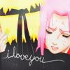 My Answer ~ Naruto [L`]