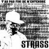Strass Mixtape bientot dispo !!!