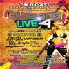 Clubland Live 4 annuler !!!!!!!!!!!!!!!!!!!!!!