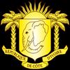 Côte d'Ivoire et mes origine