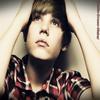 Te quiero Justin ... <3