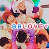 Big Bang - Lollipop Part.2