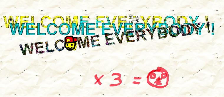 Maths faciles.