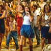 Hoedown Throdown / Hoedown Throwdown (2009)