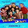 Ramdam: Saison 3 (4 DVD): meilleurs épisodes