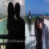 News Deux nouvelles photos de Justin & Kim K.