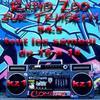 La compilation de Radio Zoo