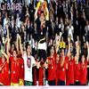 España Campeon ♥
