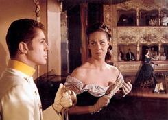 Senso / Luchino Visconti