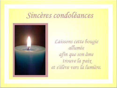 Rendre hommage à mon ami lointain ..... ❤️