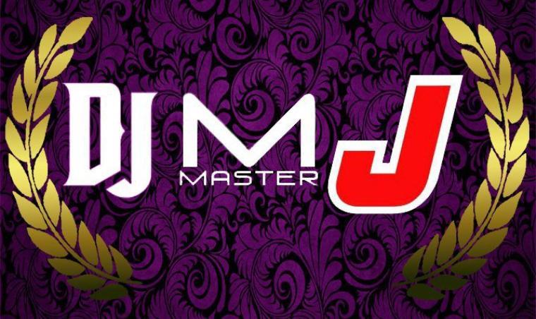 Jeremie Master'j Deejay
