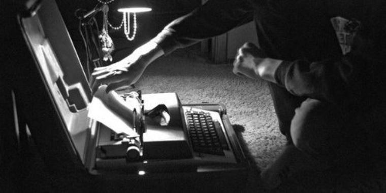 Écriture : Mémoires d'un métier - Stephen King