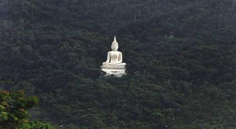 Mon autobiographie spirituelle - Dalai-Lama 14