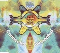 I am... / Connected (2002)