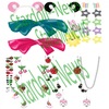 Spoilers-SunnyBunny