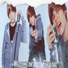 Welcome sur ta source consacrée au plus beau chanteur du monde Justin Bieber