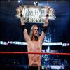 Edge Est Le Vainqueur Du Royal Rumble 2010