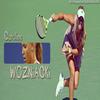 62- Caroline WOZNIACKI