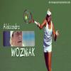 63- Aleksandra WOZNIAK